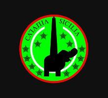 Emblema di Catania  Hoodie