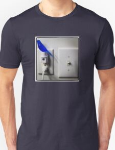 Birdhouse in Your Soul T-Shirt