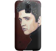 Elvis Samsung Galaxy Case/Skin