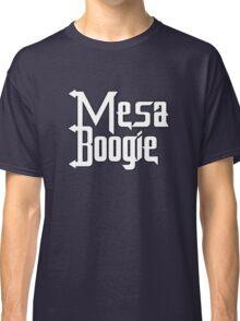 Cool Mesa boogie Classic T-Shirt