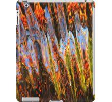 Fall Waters iPad Case/Skin