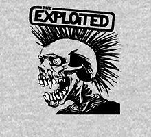 THE Exploited punk Rock T-Shirt