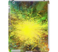Tyson's Design iPad Case/Skin