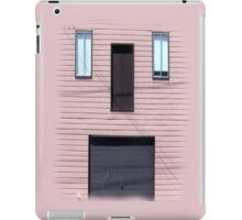 Happy House - iPad case iPad Case/Skin