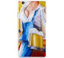 Oktoberfest - Iphone case iPhone Case/Skin