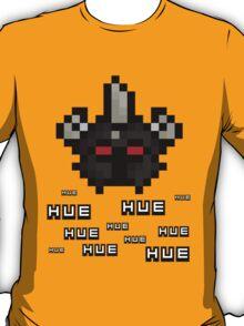 Mordekaiser, the Pixel #1 T-Shirt