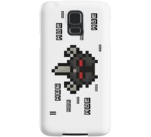 Mordekaiser, the Pixel #1 Samsung Galaxy Case/Skin