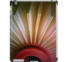 Abstract ipad case iPad Case/Skin