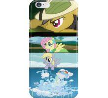 Iphone case v1.5 iPhone Case/Skin