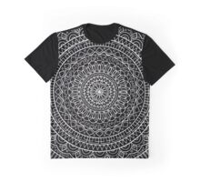 Black Eye Graphic T-Shirt
