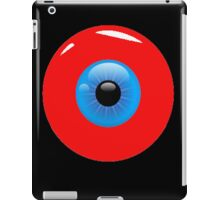 *Eye* Pad/Phone Case iPad Case/Skin