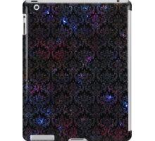 Damask Galaxy iPad Case/Skin