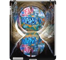 4th Dimension iPad Case iPad Case/Skin