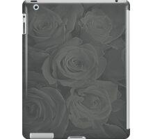 Antique Roses iPad Case iPad Case/Skin