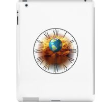 Global Warming IPad Case 2 iPad Case/Skin