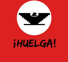 Viva La Huelga! Unisex T-Shirt