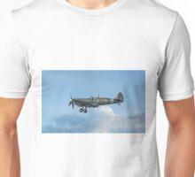 Flying Solo Unisex T-Shirt