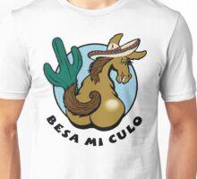 Besa Mi Culo Unisex T-Shirt