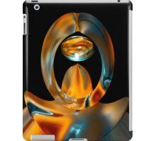 case 065 iPad Case/Skin