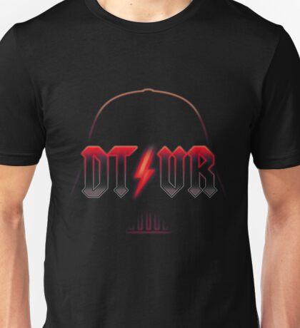 DT/VR T-Shirt
