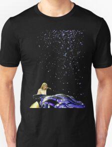T.S. Concert T-Shirt