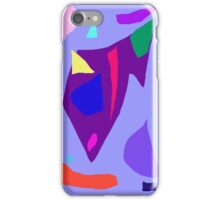 Bread Wine Pure Fresh Water Mountain Fountain iPhone Case/Skin