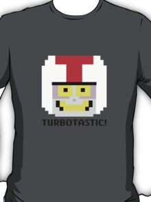 Turbotastic! T-Shirt
