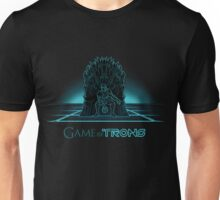 Game of Tron Unisex T-Shirt