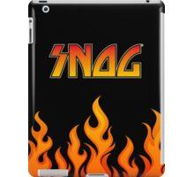 SNOG iPad Case/Skin