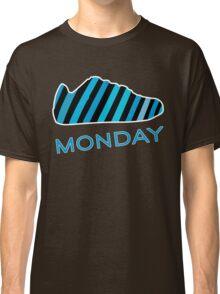 Blue Monday  Classic T-Shirt