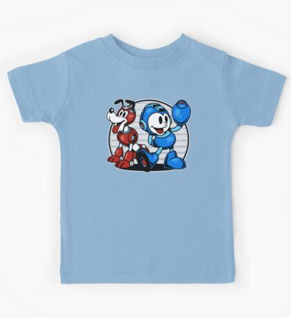 Mega Pals Kids Clothes