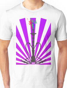 Sultan's Cloud Unisex T-Shirt