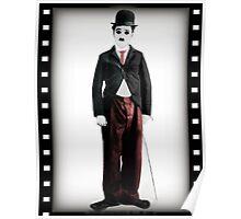 ๑۩۞۩๑  MY DOLL CHARLIE CHAPLIN  ๑۩۞۩๑ Poster