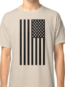 Colorado & Washington Make History Classic T-Shirt