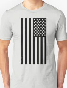 Colorado & Washington Make History T-Shirt