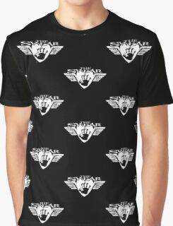 The Swear - 2015 Graphic T-Shirt