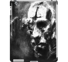 Summon iPad Case/Skin