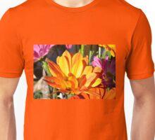 Snug As A Bug Unisex T-Shirt