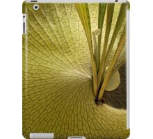Tranquility for iPad iPad Case/Skin