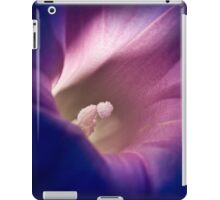 This little light of mine for iPad iPad Case/Skin