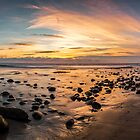 Ventura Sunset. by Firesuite