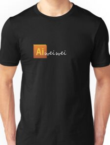 designer t-shirt! Unisex T-Shirt