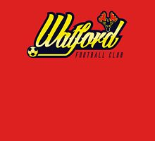 watford football club Unisex T-Shirt