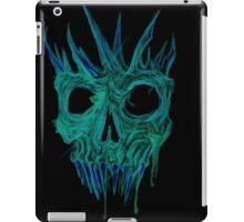 Ghost King iPad Case/Skin