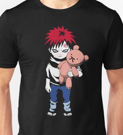 LOve Bear Unisex T-Shirt