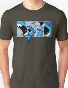 Dah Dum 2 T-Shirt
