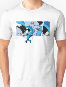 Dah Dum 2 Unisex T-Shirt