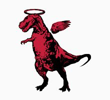 Angel Rex (red and black) T-Shirt