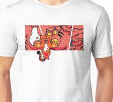 Dim Sum 2 Unisex T-Shirt