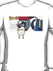 Ram Bo 2 T-Shirt